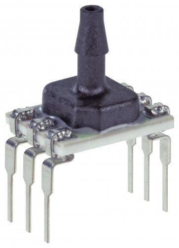 Senzor Presiune 5 psi Analog
