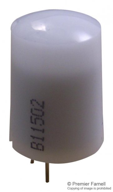 Senzor PIR Panasonic EKMB1101113 5m