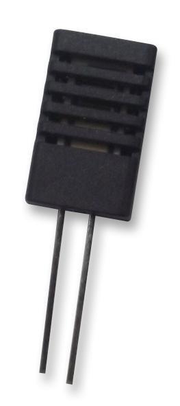 Senzor Detectare Umiditate Multicomp HCZ-D5-A
