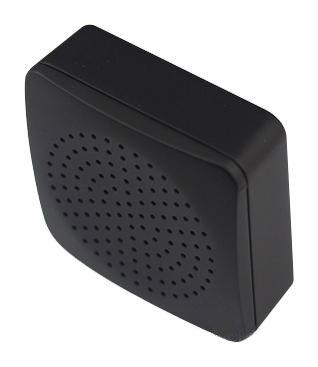Modul CleO-Speaker, panouri de dezvoltare Arduino, 0,5W