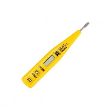Creion tensiune digital