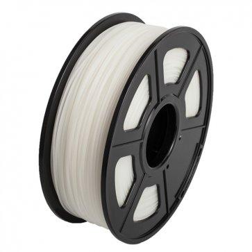 Filament PLA 1KG 1.75mm ALB