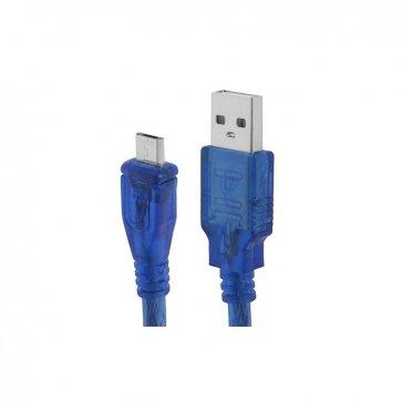 Cablu Micro USB 1m