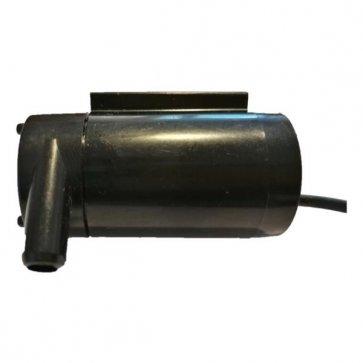 Pompa submersibila 12V