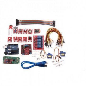 KIT Arduino IOT