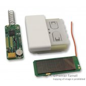 Kit senzor Smart Home SENSOR KIT-868