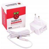 Alimentator Raspberry Pi 4
