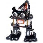 Kit Robot SunFounder compatibil Arduino