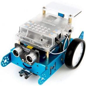 Robot mBot Explorer Kit