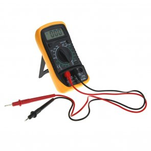 Multimetru digital XL830L