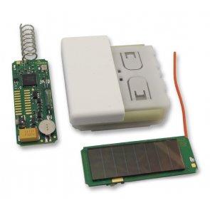 Kit Senzor 315 EnOcean