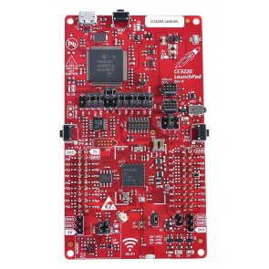 Kit Dezvoltare LaunchPad Wireless MCU
