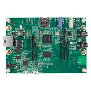 Kit Dezvoltare STM32F769I-DISC1