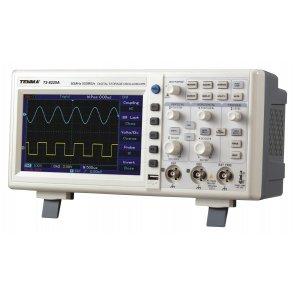 Osciloscop Digital 72-8225A