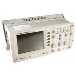 Osciloscop Digital GDS-1102A-U