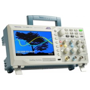 Osciloscop Digital Educational TBS1102B