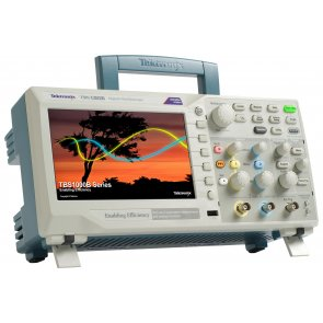 Osciloscop Digital TBS1102B