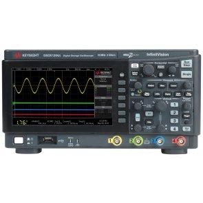 Osciloscop Digital DSOX1204A