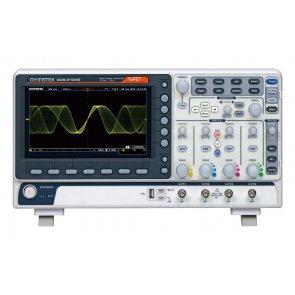Osciloscop Digital GDS-2074E