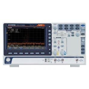 Osciloscop Digital MDO-2102EG