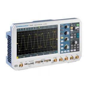 Osciloscop RTB2004 + RTB-B241 (RTB2K-104)