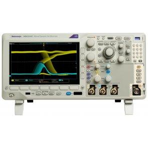 Osciloscop MDO3032