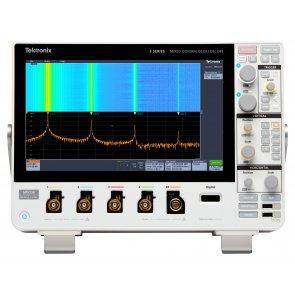 Osciloscop MDO34 3-BW-200