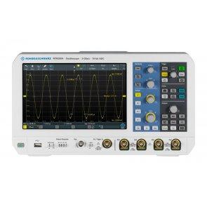 Osciloscop RTM3002 + RTM-B223 (RTM3K-32)