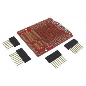 Proto-Shield Rev3, pentru placi Olimex Arduino