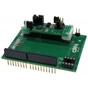 Placa de dezvoltare  A71CH Plug and Trust Secure Element