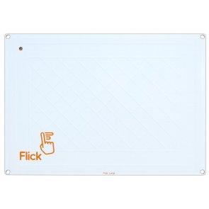 PS-FLICK-LARGE  Senzor de urmărire 3D și gesturi Flick