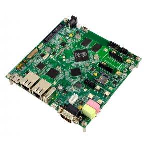 Procesor de aplicații MX 7 1GB DDR3