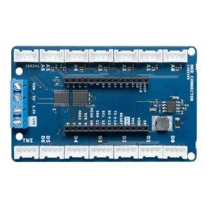 Suport de conector Arduino MKR compatibil Grove