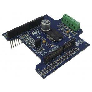 Placă de expansiune Driver L6474 motor pas cu pas pentru Nucleo STM32