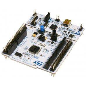 Placa de dezvoltare STM32 Nucleo-64 MCU