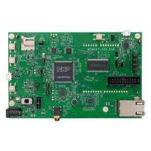Kit de dezvoltare I.MX RT1020