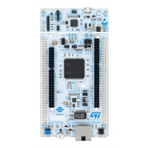 Placa de dezvoltare STM32F722ZE MCU