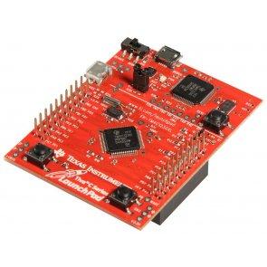 Placa de dezvoltare LaunchPad