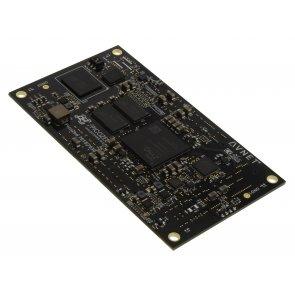 Placă dezvoltare PicoZed SoM XC7Z015-1SBG485