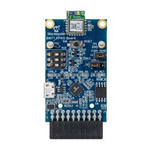Placă BM71-XPRO  CU BLE