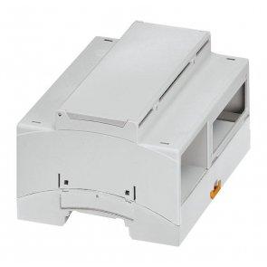 Carcasă electronică pentru Raspberry Pi-BC Gri