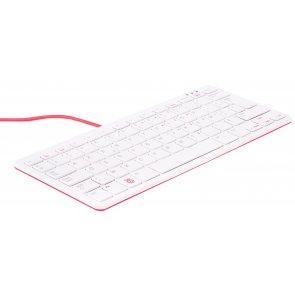 Tastatură oficială Raspberry Pi