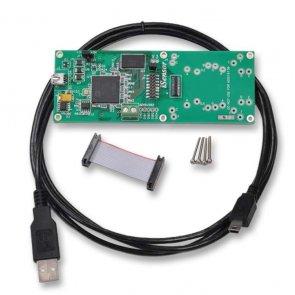 Kit de evaluare, pentru PC; SPI iSensor, pentru giroscopuri și IMU
