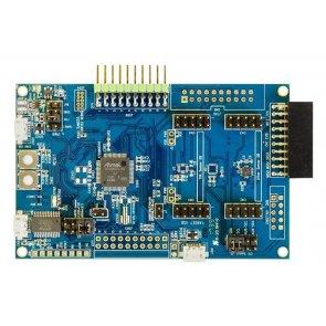 Kit de dezvoltare, ICM-42605