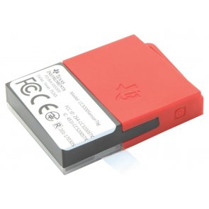 Kit de dezvoltare SimpleLink Wi-Fi CC3200 SensorTag