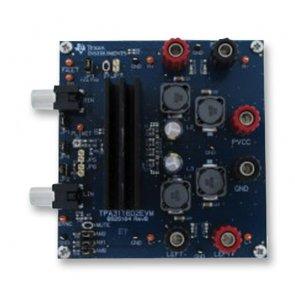 Modul de evaluare TPA3116D2 Amplificator de putere audio stereo de clasa D de 50W