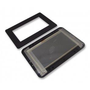 "Modul de dezvoltare VM800P43A-BK cu Display LCD 4.3"""
