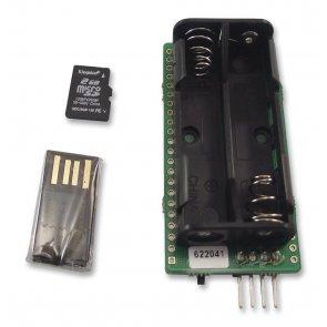 Placă de dezvoltare ADXL345 3-Axis accelerometru digital