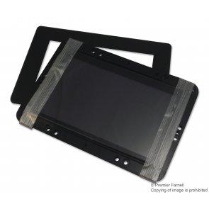 "Modul de dezvoltare, sistem de afișare FT801, afișaj LCD TFT de 5,0"""