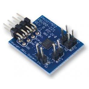 Senzor de temperatură PmodTMP2